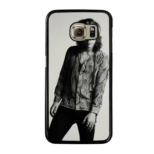 HARRY STYLES 2 Cover Samsung Galaxy S6