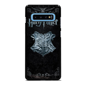 HARRY POTTER 2 Cover Samsung Galaxy S10 Plus