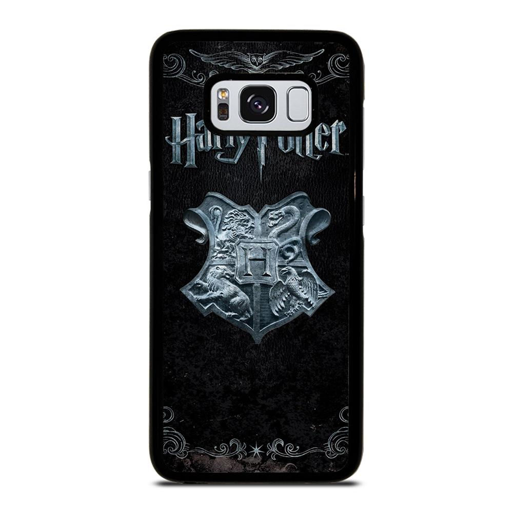 HARRY POTTER 2 Cover Samsung Galaxy S8,cover s8 originale samsung cover s8 vetro temperato,HARRY POTTER 2 Cover Samsung Galaxy S8