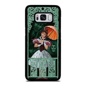 HAUNTED MANSION STRETCHING Cover Samsung Galaxy S8,cover s8 militare cover s8 contrassegno,HAUNTED MANSION STRETCHING Cover Samsung Galaxy S8