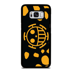 HEART PIRATES ONE PIECE 2 Cover Samsung Galaxy S8,battery cover s8 personalizza cover s8,HEART PIRATES ONE PIECE 2 Cover Samsung Galaxy S8