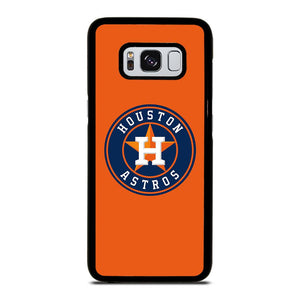 HOUSTON ASTROS MLB Cover Samsung Galaxy S8,cover s8 samsung arte ikalula cover s8,HOUSTON ASTROS MLB Cover Samsung Galaxy S8