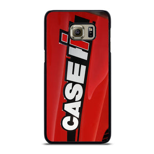 IH INTERNATIONAL HARVESTER 2 Cover Samsung Galaxy S6 Edge Plus