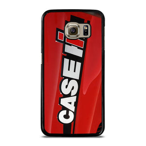 IH INTERNATIONAL HARVESTER 2 Cover Samsung Galaxy S6