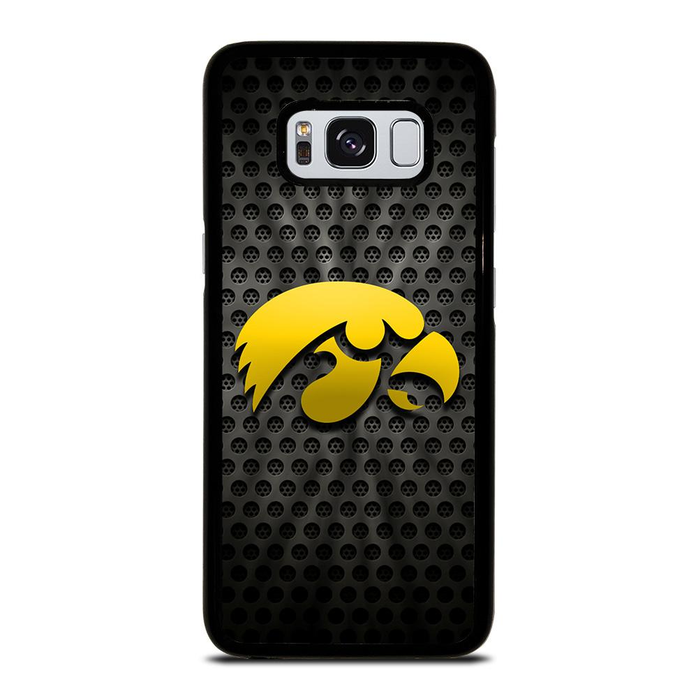 IOWA HAWKEYES NEW Cover Samsung Galaxy S8,shieldon cover s8 amazon cover s8 samsung,IOWA HAWKEYES NEW Cover Samsung Galaxy S8