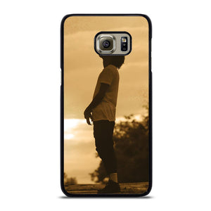 J-COLE 4 YOUR EYEZ ONLY Cover Samsung Galaxy S6 Edge Plus