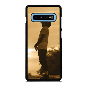 J-COLE 4 YOUR EYEZ ONLY Cover Samsung Galaxy S10 Plus