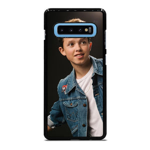 JACOB SARTORIUS Cover Samsung Galaxy S10 Plus