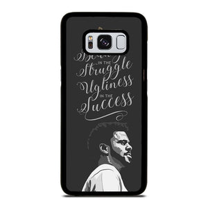 J COLE LOVE YOURZ QUOTES LYRICS Cover Samsung Galaxy S8,cover s8 militare cover s8 quale scegliere,J COLE LOVE YOURZ QUOTES LYRICS Cover Samsung Galaxy S8