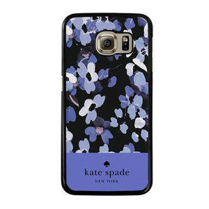 KATE SPADE NEW YORK Cover Samsung Galaxy S6