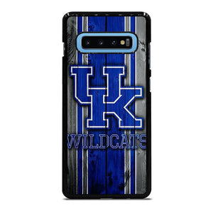 KENTUCKY WILDCATS 2 Cover Samsung Galaxy S10 Plus
