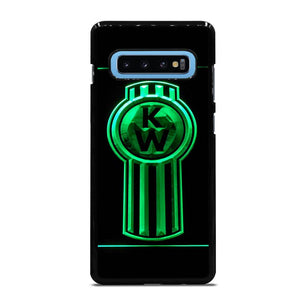 KENWORTH LOGO 3 Cover Samsung Galaxy S10 Plus
