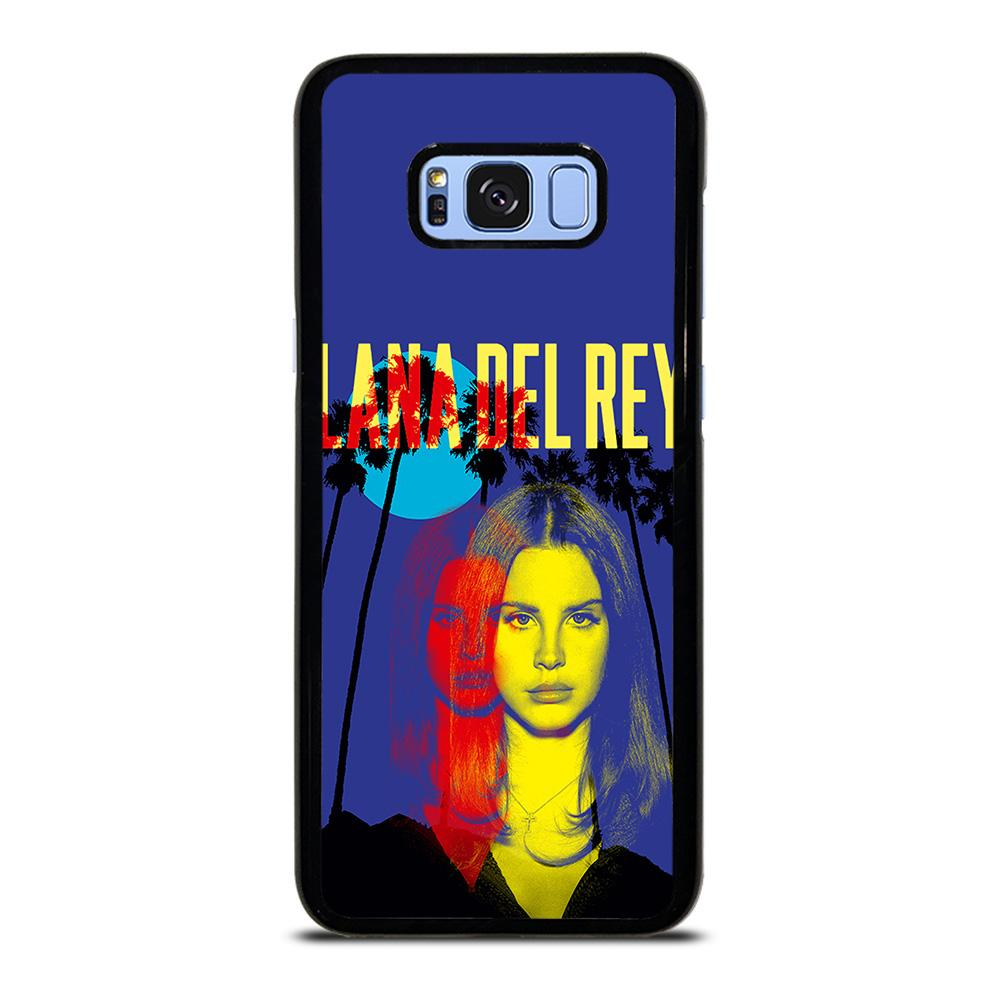LANA DEL REY AT UNITED CENTER Cover Samsung Galaxy S8 Plus,cover s8 plus glitter back cover s8 plus,LANA DEL REY AT UNITED CENTER Cover Samsung Galaxy S8 Plus