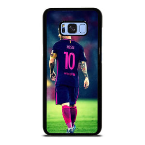 LIONEL MESSI 10 CAPTAIN Cover Samsung Galaxy S8 Plus,cover s8 plus glitter cover s8 plus glitter,LIONEL MESSI 10 CAPTAIN Cover Samsung Galaxy S8 Plus