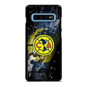 Las Aguilas Club America 2 Cover Samsung Galaxy S10 Plus