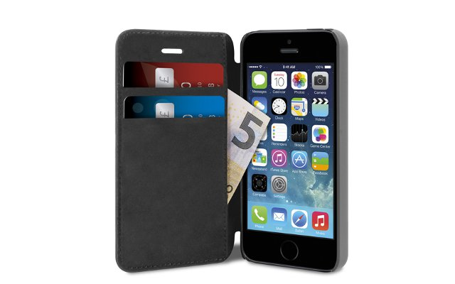 Le migliori cover iPhone per l'estate [FOTO] - Tecnocino
