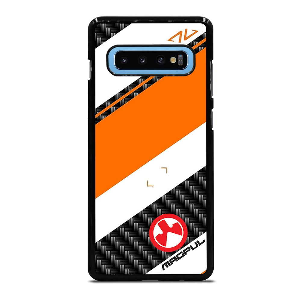 MAGPUL ART Cover Samsung Galaxy S10 Plus