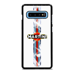 MARTINI RACING Cover Samsung Galaxy S10 Plus