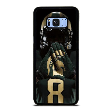 MICHIGAN STATE NEW Cover Samsung Galaxy S8 Plus,spigen cover s8  s8   cover,MICHIGAN STATE NEW Cover Samsung Galaxy S8 Plus
