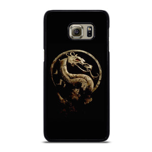 MORTAL KOMBAT 2 Cover Samsung Galaxy S6 Edge Plus