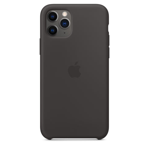 iphone 11 pro cover silicone