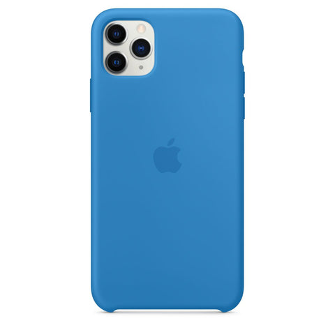 cover per iphone 11 pro max