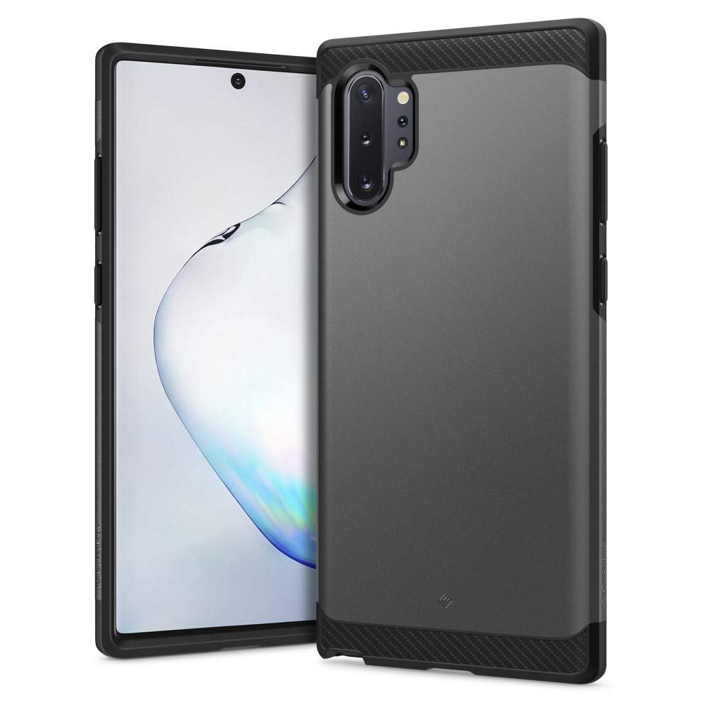 Migliori cover per Galaxy Note 10 e Note 10 Plus - AppleBites