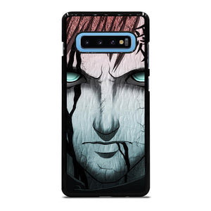 NARUTO ANIME GARA Cover Samsung Galaxy S10 Plus