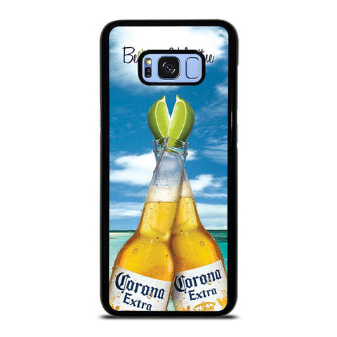NEW CORONA BEER Cover Samsung Galaxy S8 Plus,cover iphone 7 plus uguali a cover s8 plus galaxy s8 plus cover full,NEW CORONA BEER Cover Samsung Galaxy S8 Plus