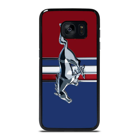 NEW FORD MUSTANG LOGO Cover Samsung Galaxy S7 Edge,aliexpress cover s7 edge cover s7 edge moschino,NEW FORD MUSTANG LOGO Cover Samsung Galaxy S7 Edge