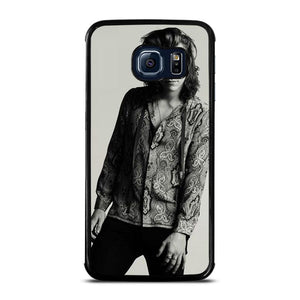 NEW HARRY STYLES Cover Samsung Galaxy S6 Edge