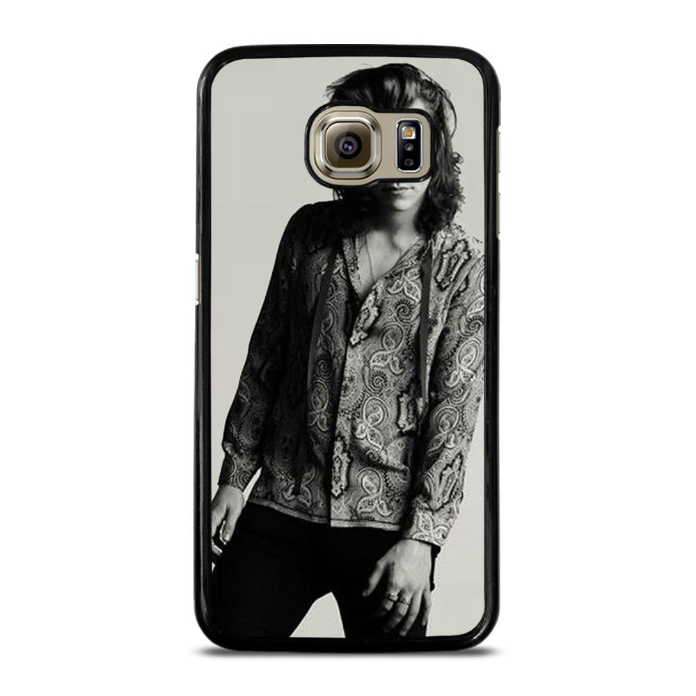 NEW HARRY STYLES Cover Samsung Galaxy S6