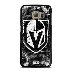 New Vegas Golden Knights Cover Samsung Galaxy S6