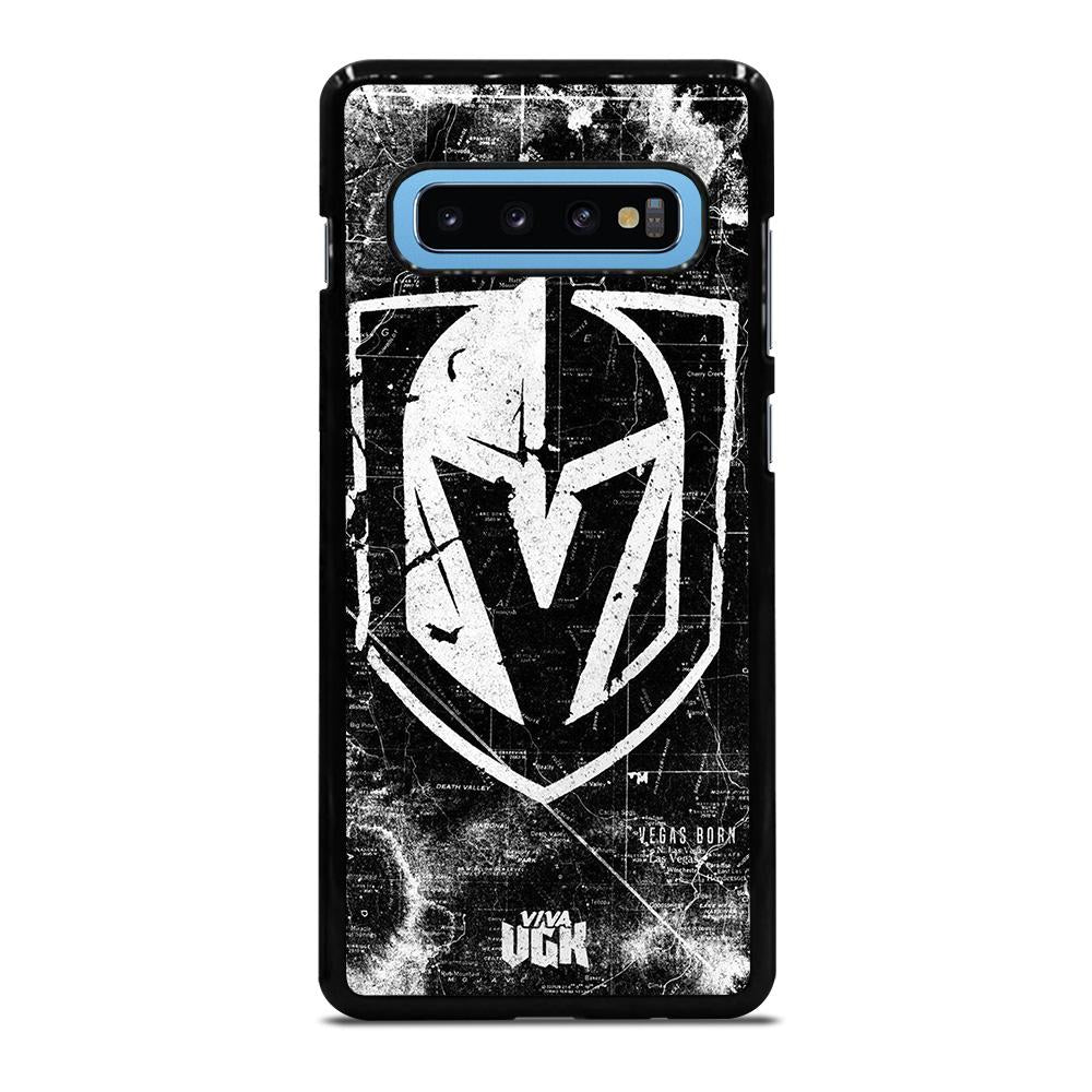 New Vegas Golden Knights Cover Samsung Galaxy S10 Plus