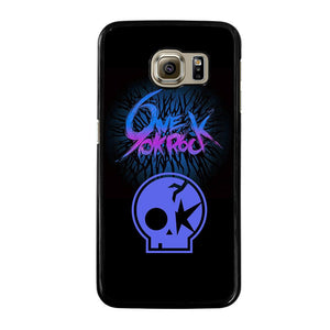 ONE OK Rock Band Cover Samsung Galaxy S6