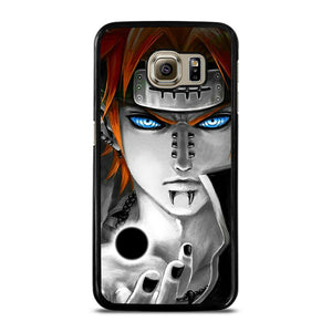 PAIN AKATSUKI Cover Samsung Galaxy S6