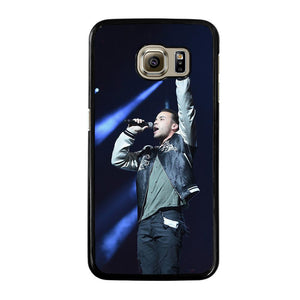 PRINCE ROYCE CONCERT Cover Samsung Galaxy S6