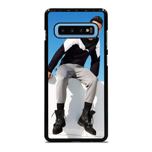 PRINCE ROYCE SIT BACK Cover Samsung Galaxy S10 Plus