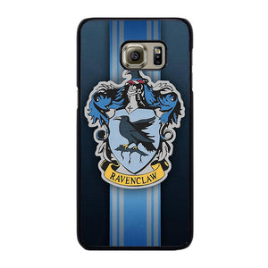 RAVENCLAW HARRY POTTER Cover Samsung Galaxy S6 Edge Plus