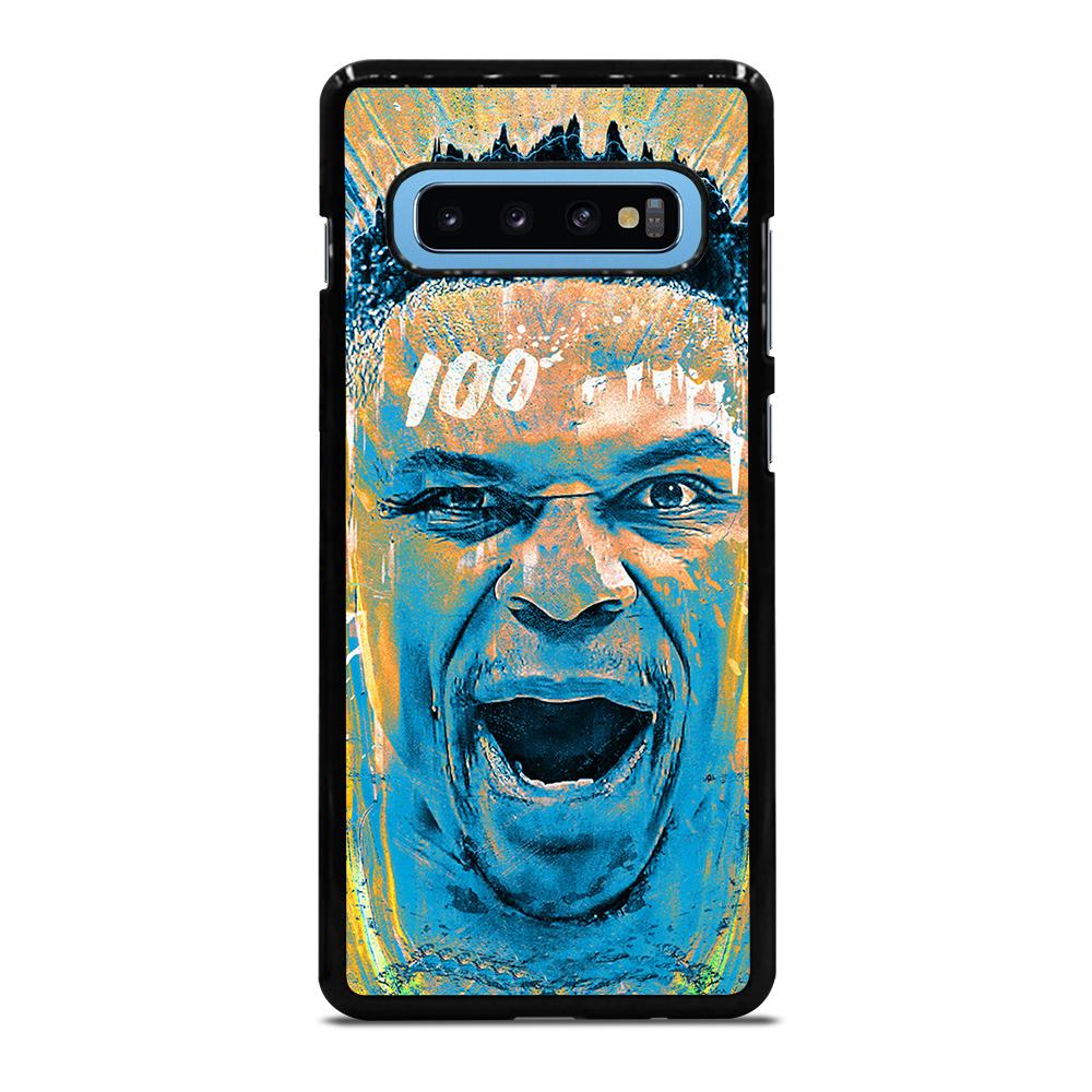 RUSSELL WESTBROOK Cover Samsung Galaxy S10 Plus