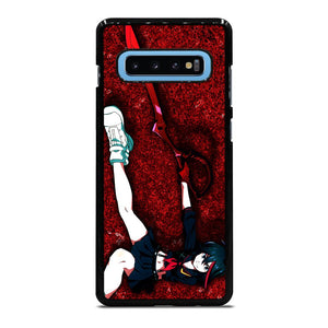 RYUKO MATOI Cover Samsung Galaxy S10 Plus