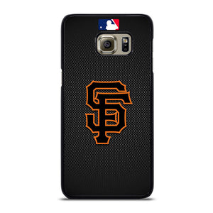 SAN FRANCISCO GIANTS SF Cover Samsung Galaxy S6 Edge Plus