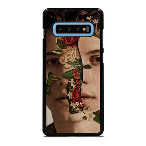 SHAWN MENDES 59 Cover Samsung Galaxy S10 Plus