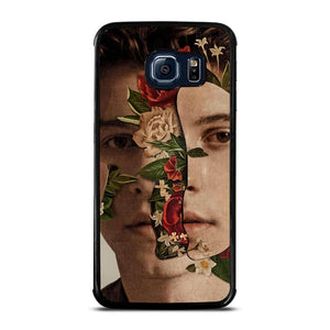 SHAWN MENDES 59 Cover Samsung Galaxy S6 Edge