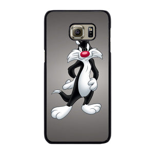 SYLVESTER THE CAT Cover Samsung Galaxy S6 Edge Plus