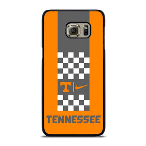 TENNESSEE UT VOLS LOGO 3 Cover Samsung Galaxy S6 Edge Plus