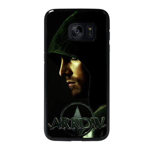 THE ARROW DC Cover Samsung Galaxy S7 Edge,cover s7 edge avanti e dietro cover s7 edge ironman,THE ARROW DC Cover Samsung Galaxy S7 Edge