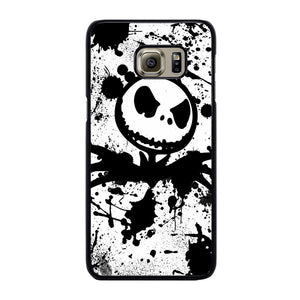 THE NIGHTMARE BEFORE CHRISTMAS ART Cover Samsung Galaxy S6 Edge Plus