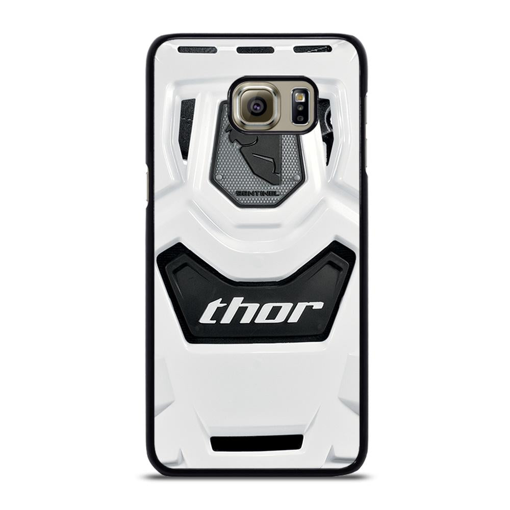 THOR MX SENTINEL COVER MOTOCROSS Cover Samsung Galaxy S6 Edge Plus