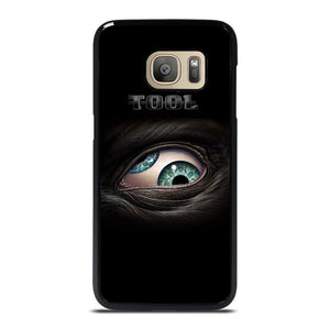 TOOL BAND 8 Cover Samsung Galaxy S7 cover